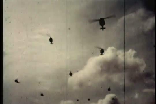 combat stock footage | Nimia com